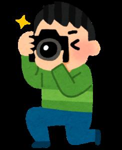 【フクギの日】デジタルフォトコンテスト